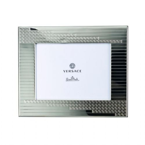 Versace VHF2 - Silver Picture Frame 18x24 cm